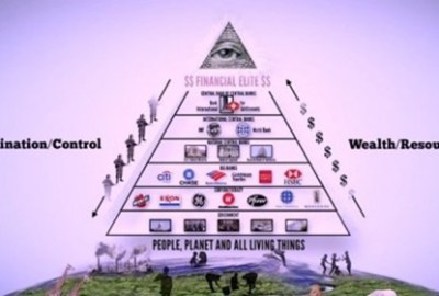 Cele24 de familii din spatele Noii Ordini Mondiale care conduc lumea după Protocoalele înţelepţilor Sionului