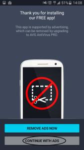 instalare avg android 04