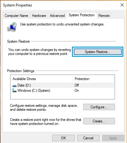 restore-windows-10