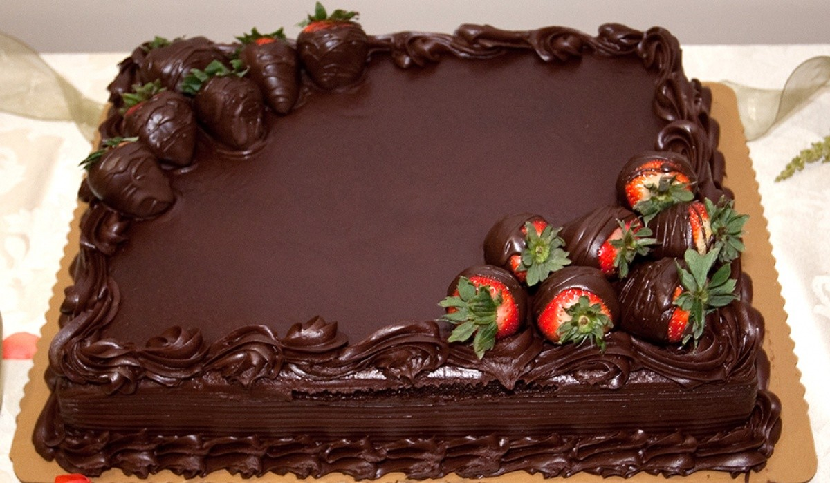 tort dragut