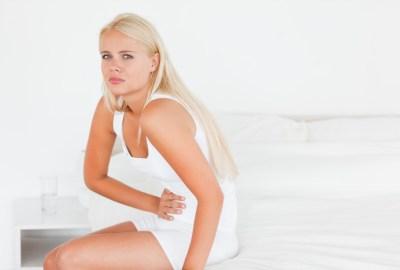 Scaun diareic galben – cauze și tratament