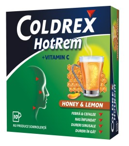 coldrex-hotrem-honeylemon