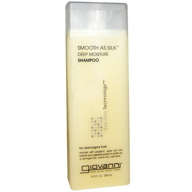 giovanni-smooth-as-silk-deep-moisture-shampoo-fara-sulfati
