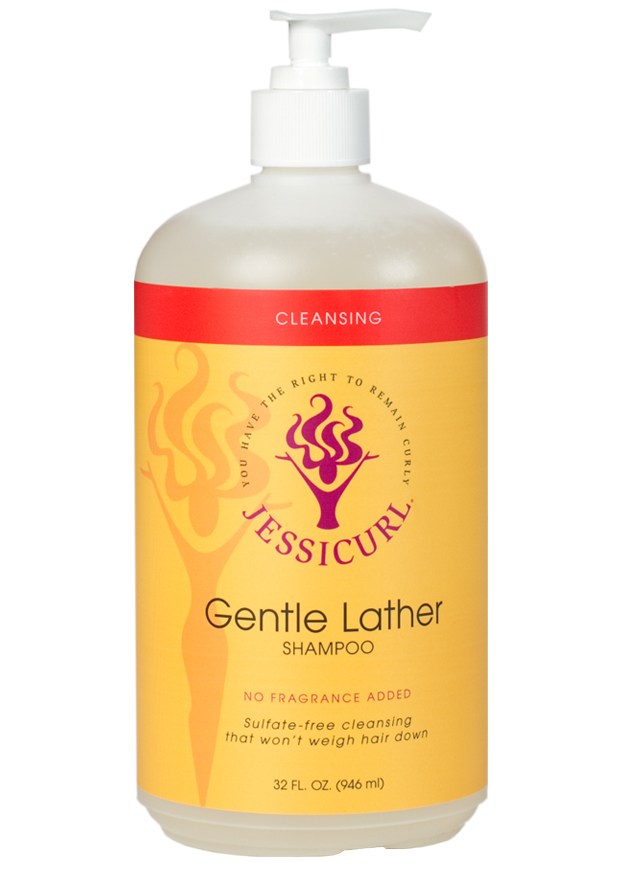 jessicurl-gentle-lather-shampoo-sampon-natural