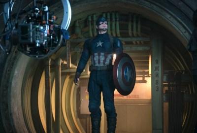 30 cele mai bune filme cu super-eroi