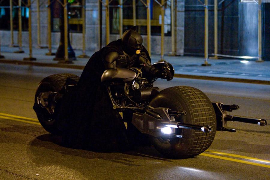 dark-night-2008-film