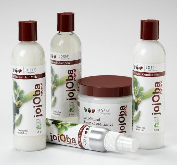 eden-body-works-jojoba-monoi-sampon-fara-sulfati