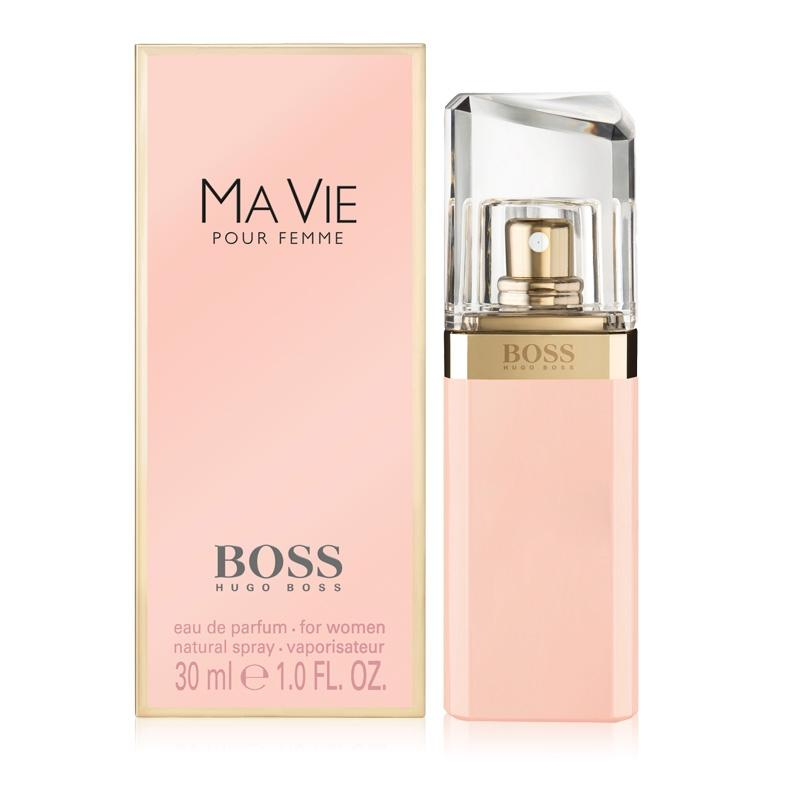 25 Cele Mai Bune Parfumuri Pentru Femei Thepoc