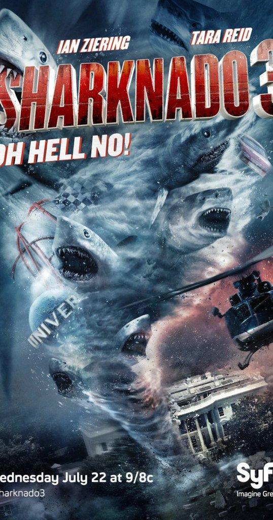 sharknado-film-dezastru_