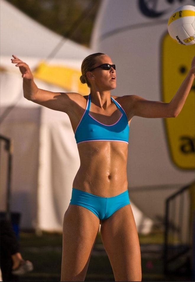 Cele Mai Sexy Sportive