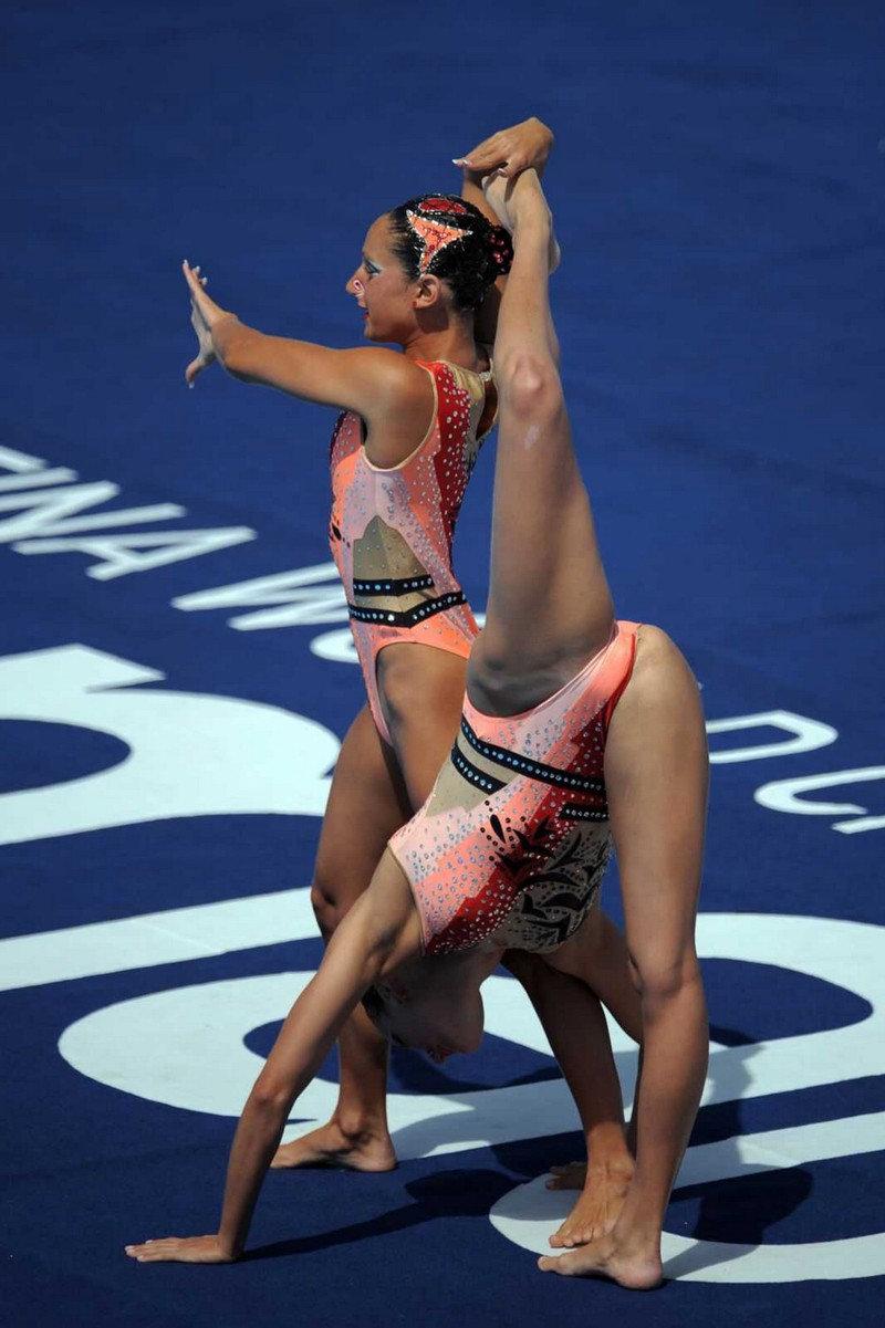 sport-ipostaza-sexy