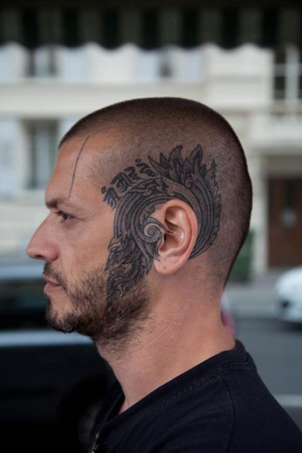 tatuaj-inedit
