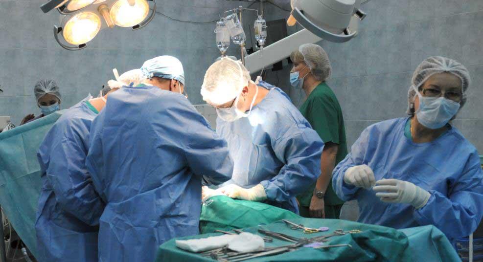 transplant-rinichi