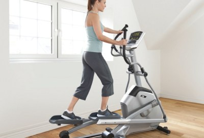 Pierde în greutate cu aparatul eliptic. Cum se folosește bicicleta eliptică pentru a slăbi?