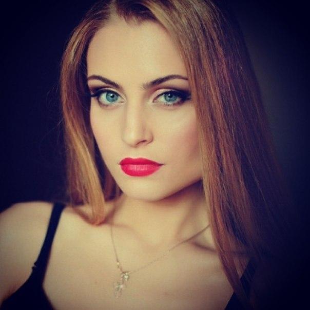 100 cele mai frumoase poze cu fete   ThePOC