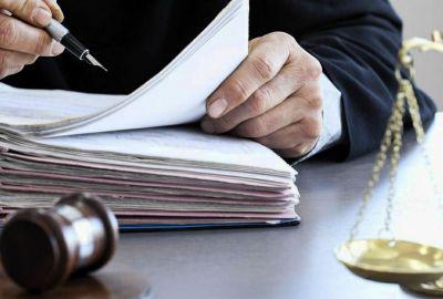 Cum se face un denunț sau o reclamație anonimă?