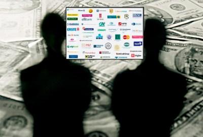 Cum se poate apăra de bănci economia românească?