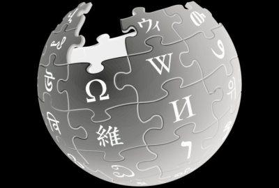 Cine finanțează și controlează Wikipedia?