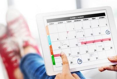 Este normal ca menstruația să dureze 2 zile?