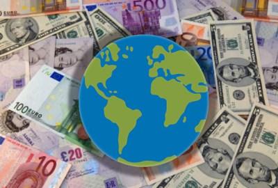 De ce monedele tuturor statelor trebuie să aibă aceeași valoare, conform Curții Penale Internaționale?