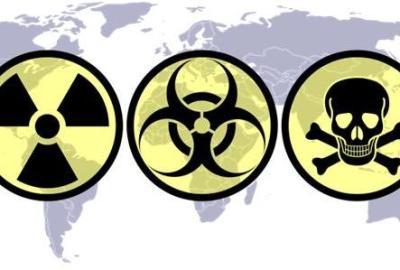 Cură de detoxifiere în caz de atac biologic sau de intoxicație cu mercur, plumb, cadmiu, dar și alte metale grele