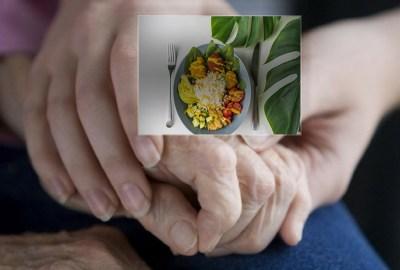 Cum vegetarianismul (veganismul) stimulează IONII (electroni) negativi, prevenind bolile și prelungind viața?