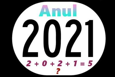 Anul 2021 începutul sau sfârșitul unor mari războaie în funcție de calculul numerologic (formula magică) al ELITELOR, dezvăluit de Christine Lagard?