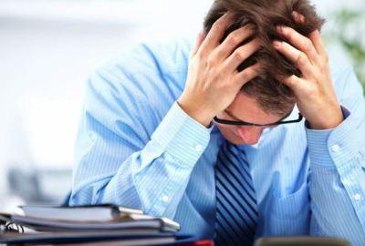 Care este motivul pentru care durata normală a timpului de muncă este de 8 ore pe zi și de 40 de ore pe săptămâna?