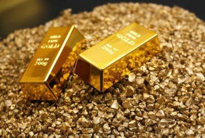 Densitatea metalelor prețioase