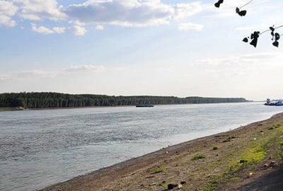 Care este diferența dintre un râu și un fluviu?