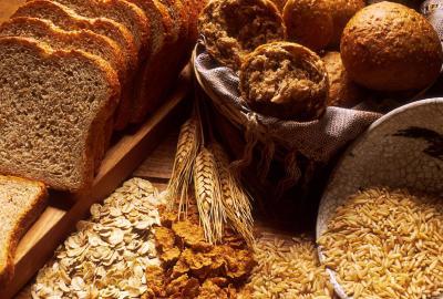 Cum să consumi alimente bogate în fibre?