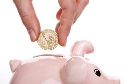 Sfaturi pentru a scapa de datorii