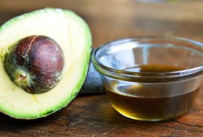 Cum să faci ulei de avocado?