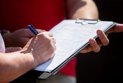Cum să depui o plângere sau o sesizare la ITM?