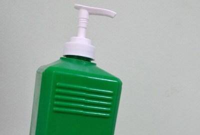 Rețete de dezinfectant natural de casă împotriva virușilor, bacteriilor și germenilor