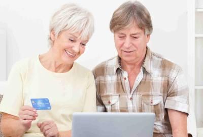Cum să deschizi un cont bancar în străinătate?