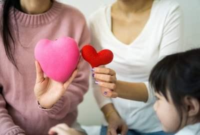 3 exerciții de coerență cardiacă (respirație miraculoasă) pentru ne elibera de frică, furie, frustrare, tristeţe și stres