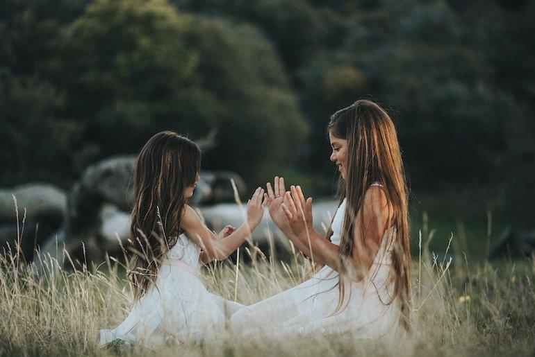 girl to girl_ libro che risponde alle domande delle preadolescenti