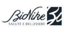 BioNike-logo