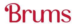 Logo-Brums