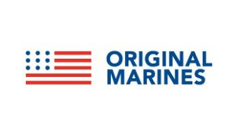 Original-Marines