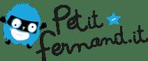 Petit-Fernand
