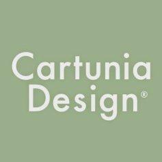 cartunia-design