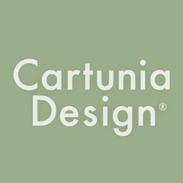 cartunia-design