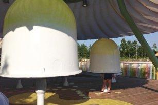 Expo 2015 Children Park