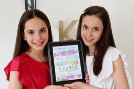 5 motivi per fare shopping da kiabi
