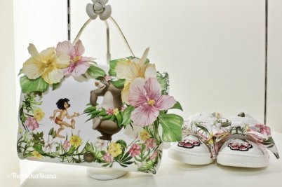 Monnalisa primavera-estate 2018 - 1