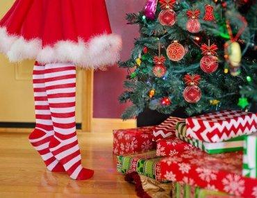 la mia wish list per questo Natale