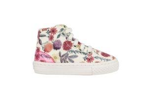 sneakers Gioseppo figlia