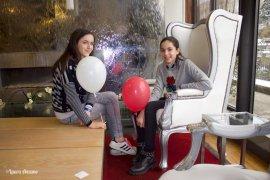 Ròseo Euroterme - wellness resort per la famiglia